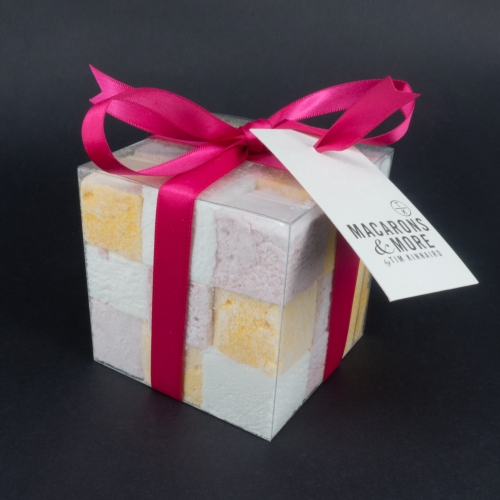 Marshmallows - Mixed box of 27